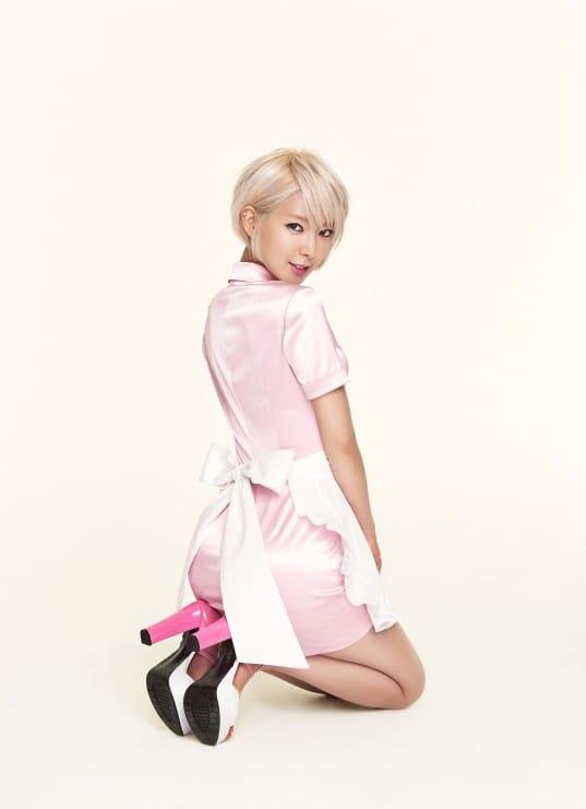 6_AOA - Choa