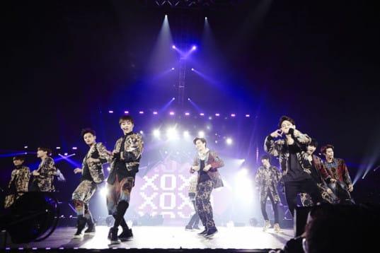 EXO-the-Lost-Planet-Osaka-via-Osen-2