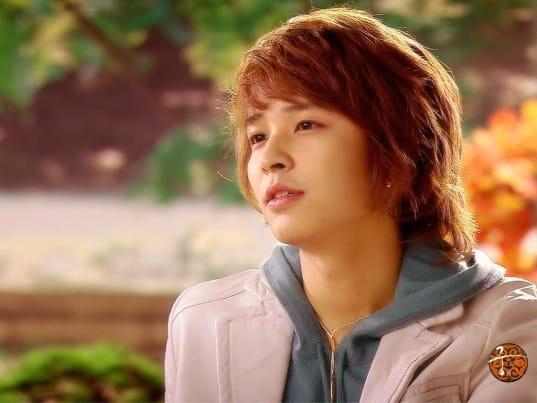 Kim_Jeong_Hoon_050033