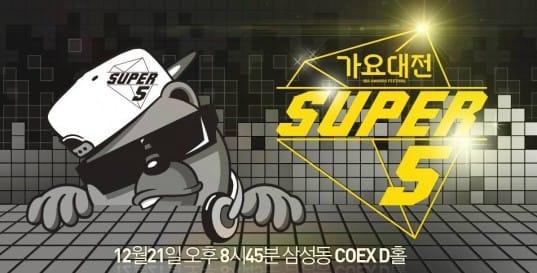 VIXX-Ailee-winner-seo-taiji-got7-red-velvet-lovelyz_1419176146_af_org