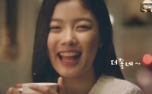 yoojung