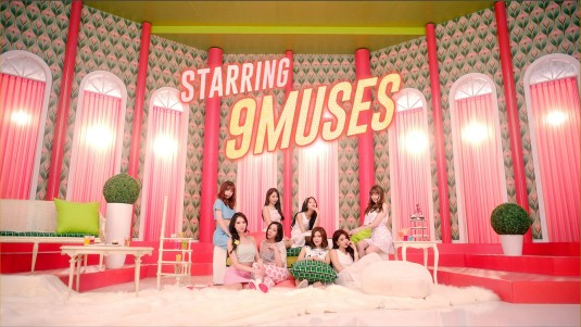 9MUSES-Drama-MV