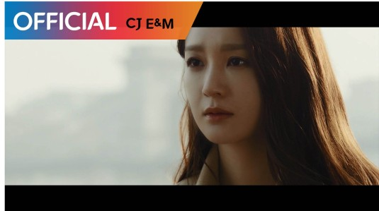Davichi-Cry-Again-MV1
