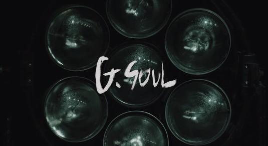 G-Soul-You-MV