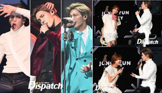 Jonghyun-BASE-event