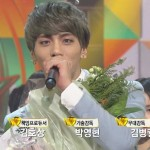 Jonghyun-winning-1-on-KBS-Music-Bank-20150123
