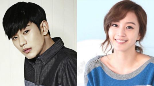 Kim-Soo-Hyun_Han-Ye-Seul-800x450