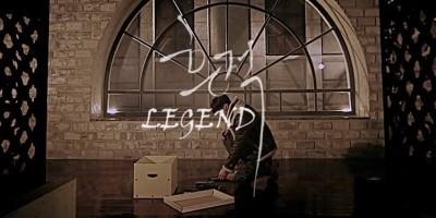 Legend-Trace-MV