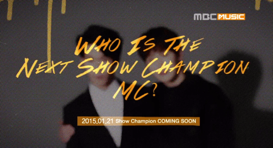Next-Show-Champion-MC-2015