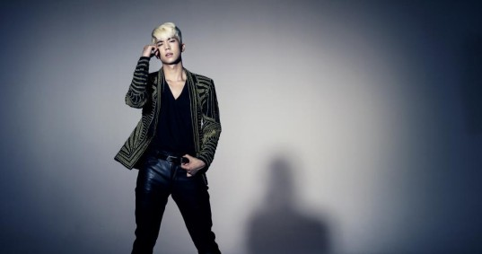 Wooyoung-23-male-single-jacket-cover