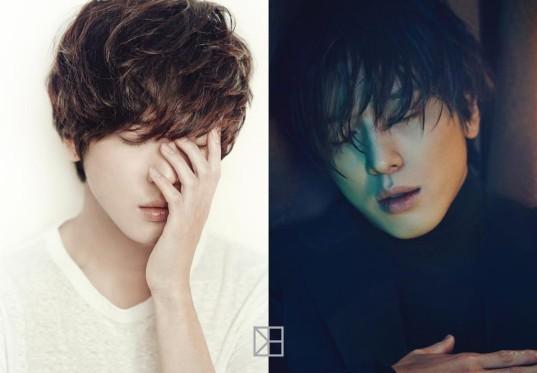 Yonghwa-First-Album-Image-Teaser