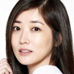 actress-choi-jung-won-establishes-agency-jc-entertainment