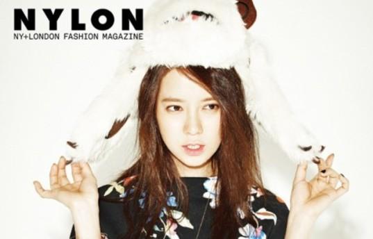 ji-hyo-song_a174903_6_jpg_640x480_upscale_q90