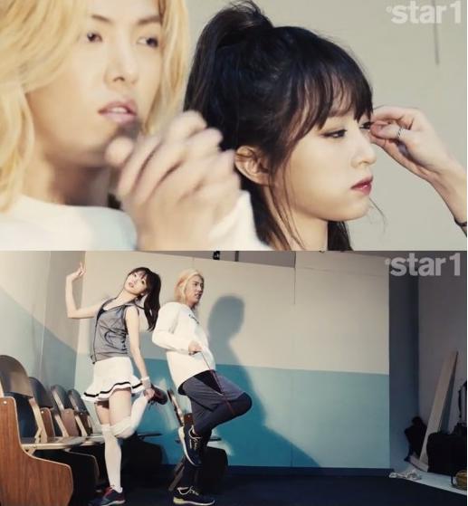 kangnam-hani-photo-shoot3