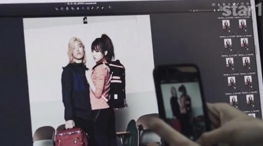 kangnam-hani-photo-shoot5