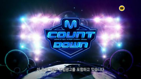 mnet-mcountdown-800x450