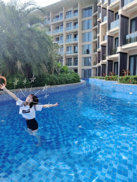 t-ara boram swimming (2)