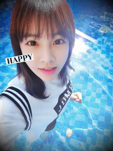 t-ara boram swimming (3)