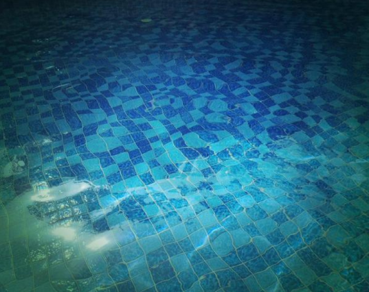 t-ara boram swimming (4)