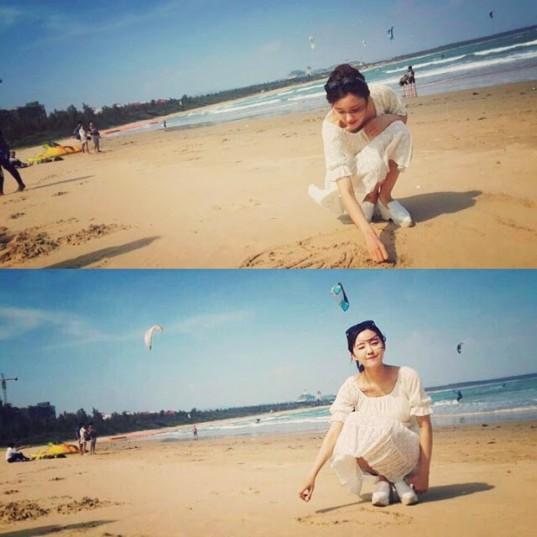 t-ara hyomin instagram posts (2)
