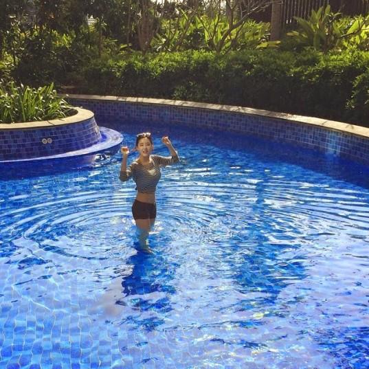 t-ara hyomin swimming (3)