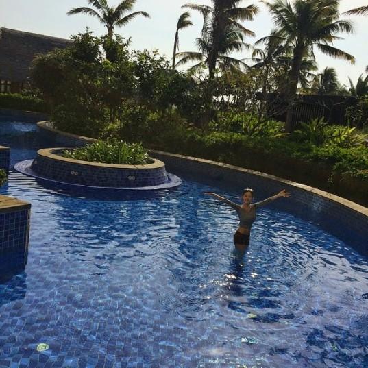 t-ara hyomin swimming (4)