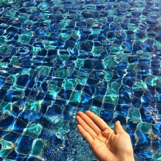 t-ara hyomin swimming (5)