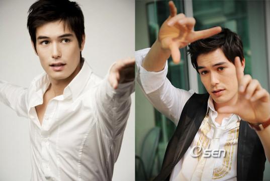 10_Ricky Kim