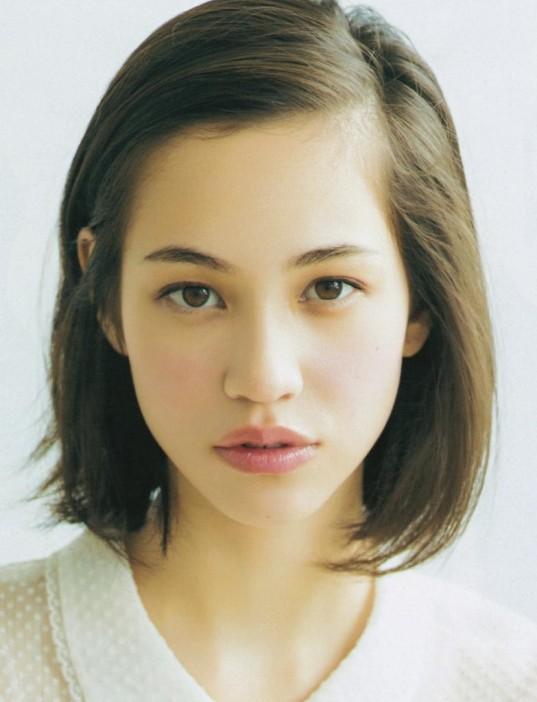 11_1_Mizuhara Kiko