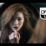 FIESTAR-Youre-Pitiful-MV-teaser