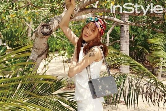 Gong-Hyo-Jin2