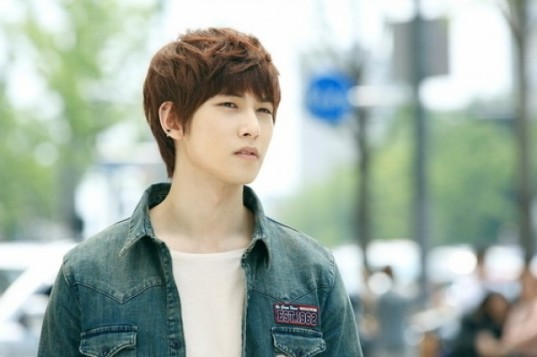 Lee-Jong-Hyun-cover
