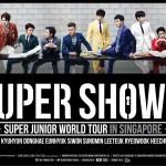 Super-Junior-Singapore