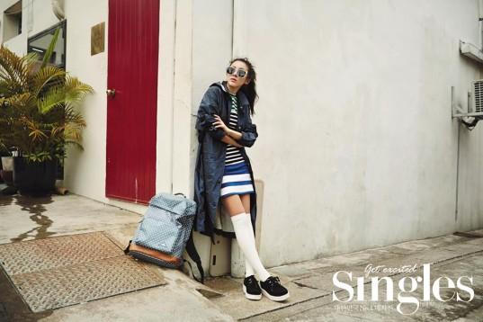 dara-singles-5