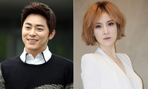 are wheesung and gummy still dating