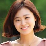 lee-young-eun-800x450