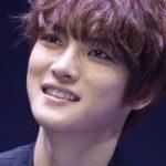 JYJ-Jaejoong_1427589159_af_org