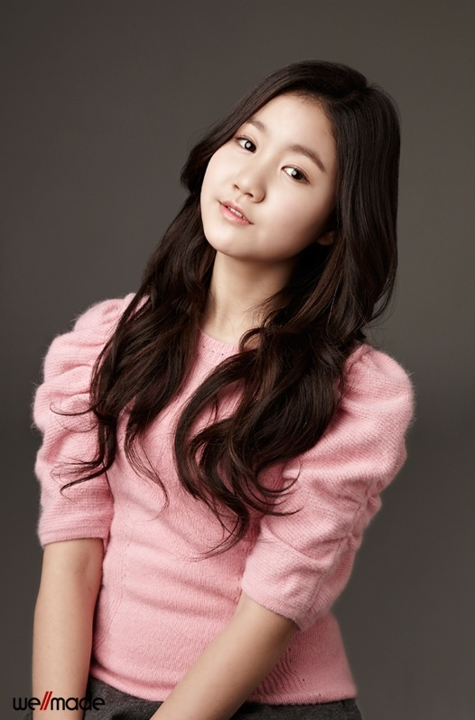 Jin_Ji_Hee9