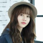 Kim_So_hyun