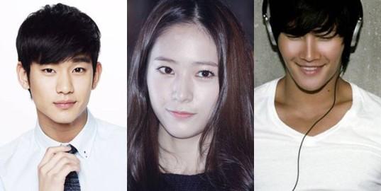 Krystal-Kim-Jong-Kook-Kim-Soo-Hyun_1426272347_af_org
