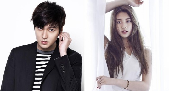 Lee-Min-Ho-and-Suzy