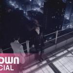 Super-Junior-DE-Growing-Pains