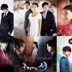 best_korean_drama_2013