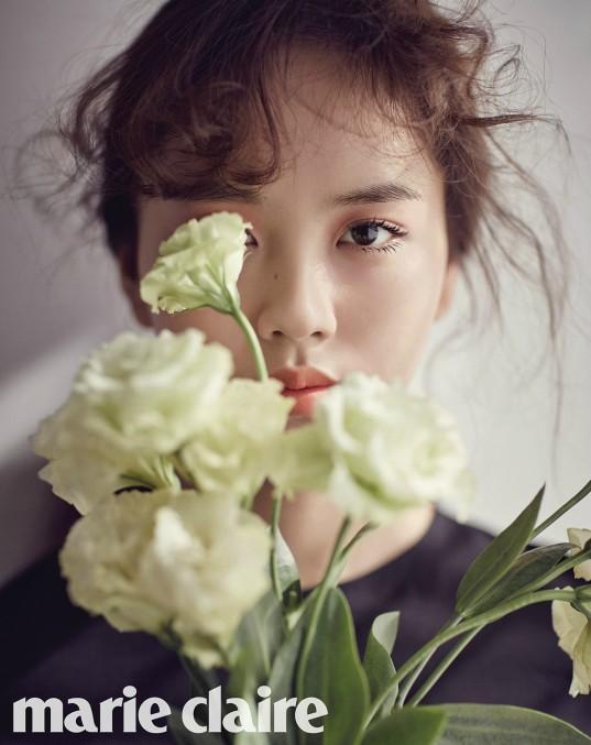 kim-so-hyun-marie-claire2