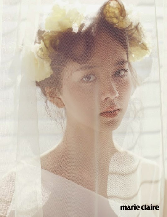 kim-so-hyun-marie-claire5