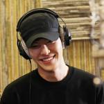 kim-woo-bin-