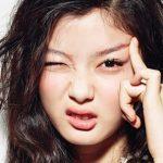 kim-yoo-jung-marie-claire-ya
