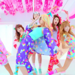 laboum-sugar-sugar