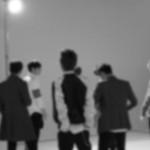 madtown-comeback-teaser-800x450