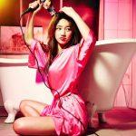 miss-a-suzy-teaser